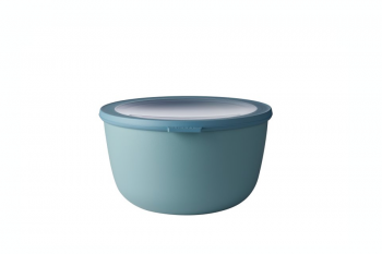 Bowl Tupper 350 ml Nordic Green