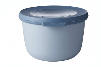Bowl Tupper 500 ml Nordic Blue