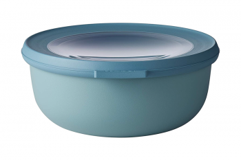 Bowl Tupper 750 ml Nordic Green